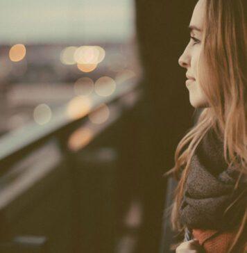 ۶ راهکار عملی مهارت مراقبت از خود برای مادران پر مشغله