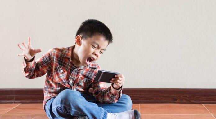 تفاوت اوتیسم با اختلال ADHD