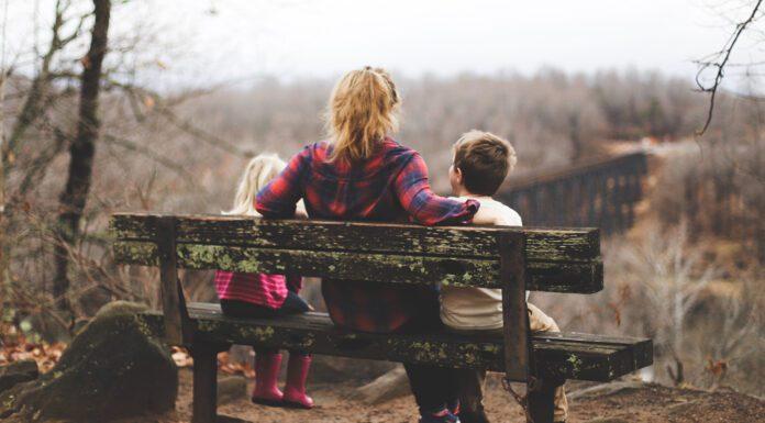 ۴ روش برای ایجاد اوقات فراغت در زندگی یک مادر پر مشغله