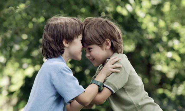 تفاوت اوتیسم و سایر اختلالات مانند بیش فعالی ADHD