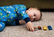 یافتههای جدید در مورد ارتباط پروبیوتیک ها و اوتیسم که باید بدانید
