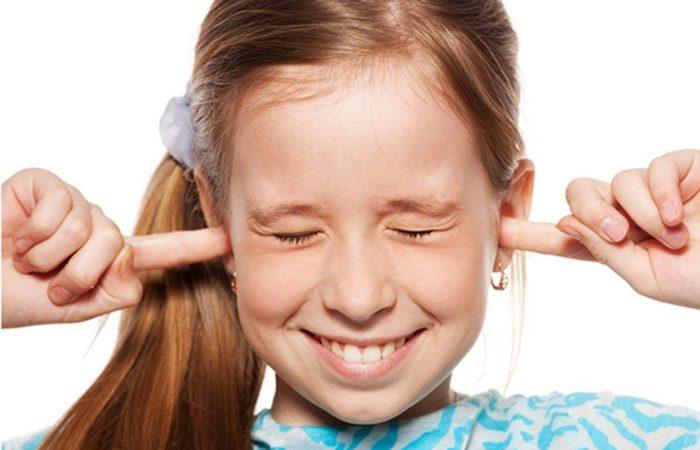 گفتگو با کودک