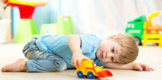 اوتیسم در زندگی روزانه