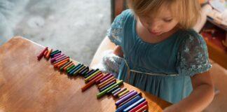 علت اختلال اوتیسم