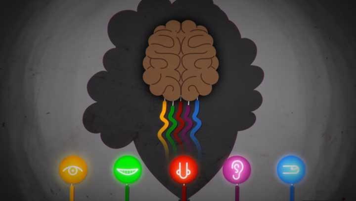 اختلال اوتیسم - طیف