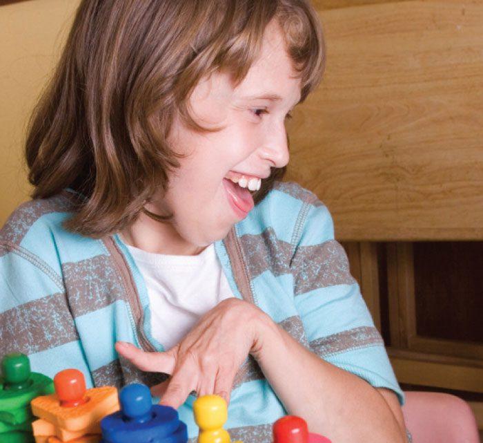 ابتلا به اوتیسم - دلایل