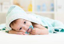 پاسخ به ۹ سوال رایج در مورد مراقبت از دندان کودک