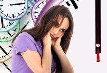 ۷ دلیل تاخیر در پریود