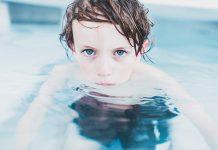 اوتیسم-چیست