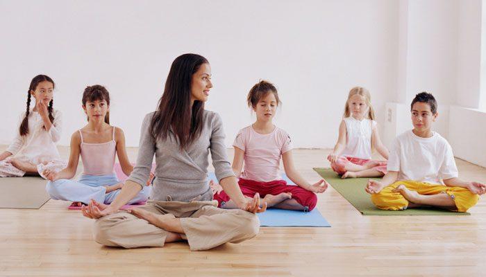 تمرینات قدرشناسی برای افزایش ذهن آگاهی