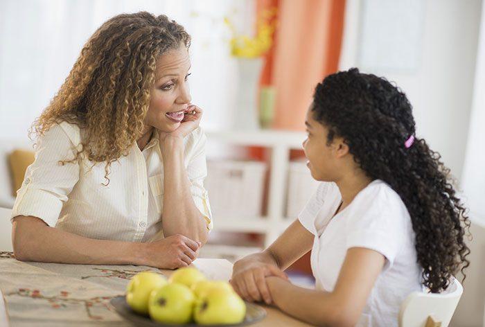 مراقبت کودکان در مقابل آزار جنسی