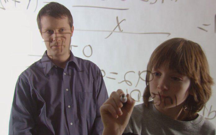 از مشکلات رفتاری در کودکان نابغه چه می دانید؟