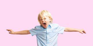 اختلال بیش فعالی ADHD