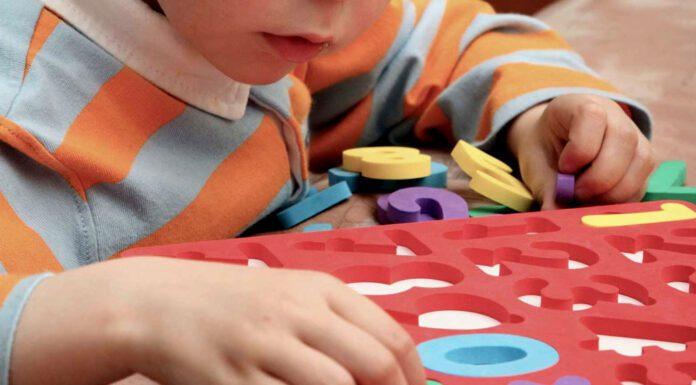 ناتوانی کودک در یادگیری ریاضی چگونه قابل تشخیص است؟