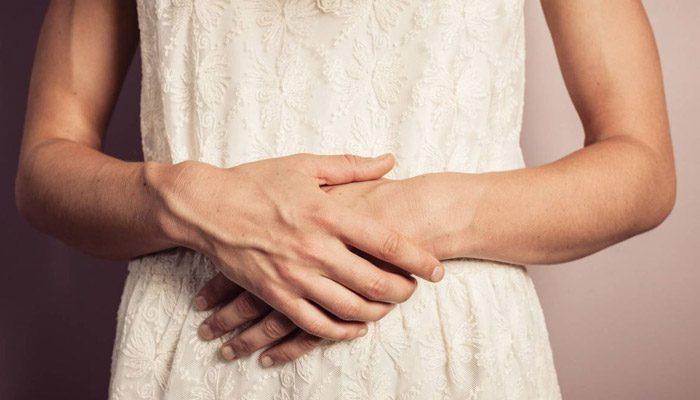 نشانههای اصلی سقط جنین