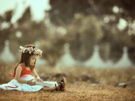 ۱۱ راهکار برای تقویت مهارت خواندن در کودکان