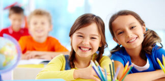 راه های تشخیص کودکان باهوش