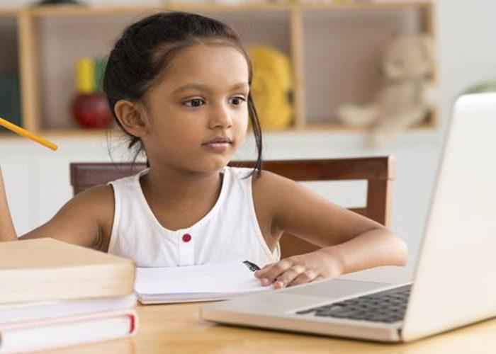 ویژگی های مشترک کودکان نارس و کودکان باهوش
