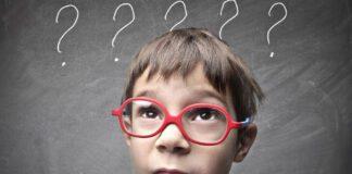ویژگی کودکان با استعداد