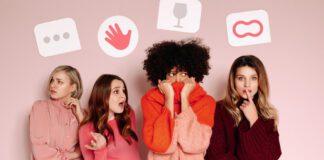 نقش شبکه های اجتماعی برای مادرها در پیدا کردن دوستان جدید