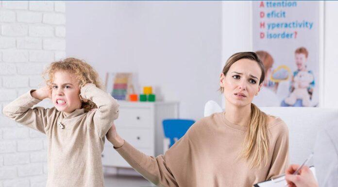 چرا راه درمان اختلال کم توجهی و بیش فعالی (ADHD) فراتر از داروها است؟