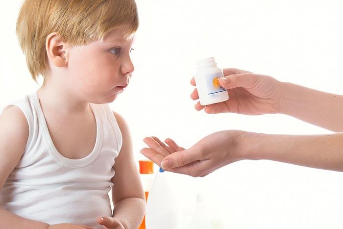 روش درمان اختلال کم توجهی و بیش فعالی با قرص و دارو
