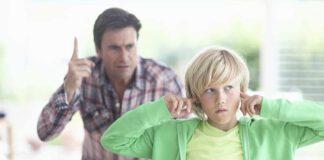 تربیت کردن بچه دیگران چه موقعی درست است.