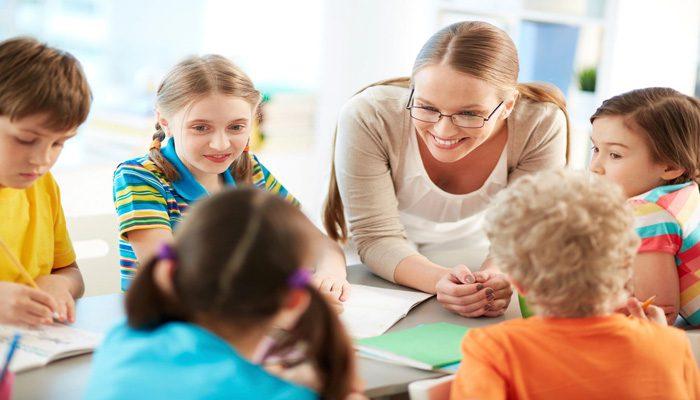 تشخیص اضطراب مهد کودک