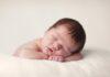 پسرفت خواب