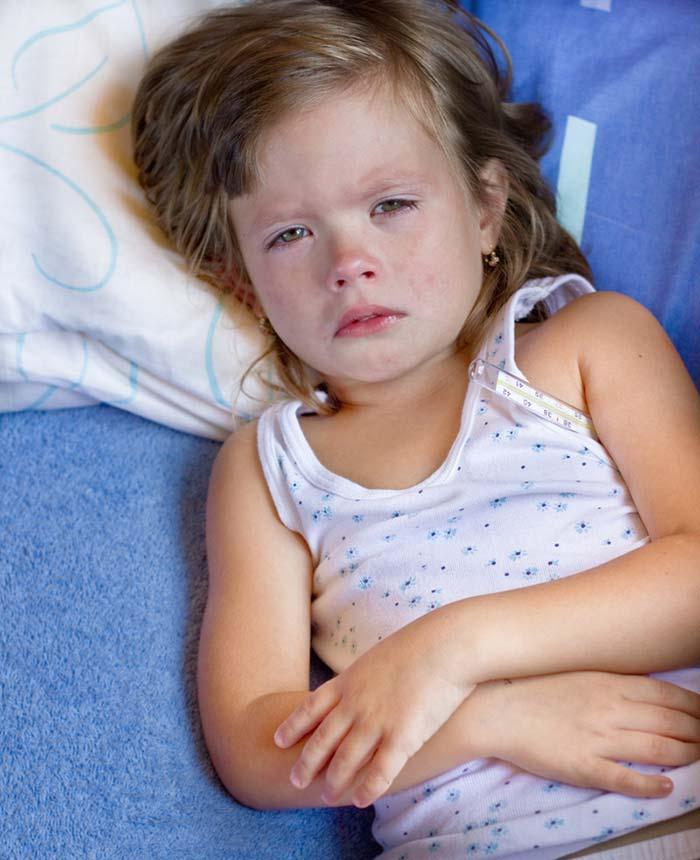 بیماریهای گوارشی
