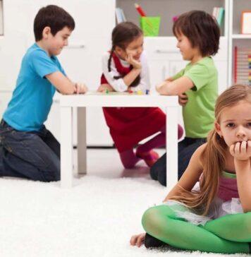 اسکیزوفرنی کودک چیست و چه علائمی دارد؟