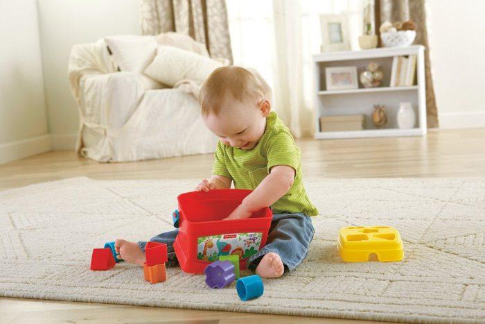 فعالیت سرگرم کننده برای کودکان