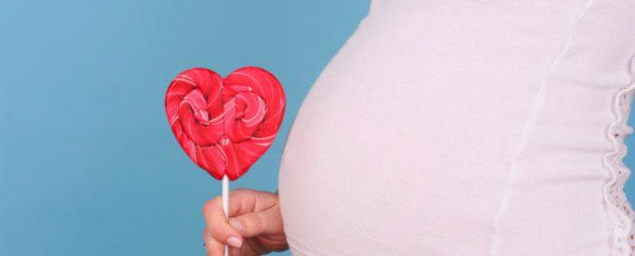 هفته ششم بارداری - دوقلو