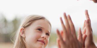 درک روانشناسی کودک