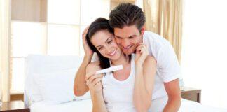 هفته سوم بارداری