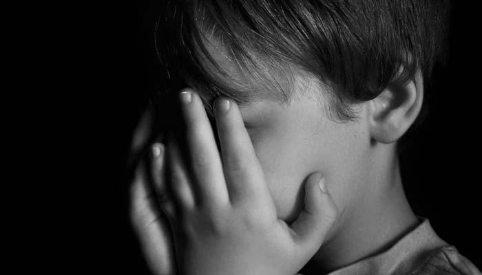 تفاوت اسکیزوفرنی و اوتیسم در کودکان