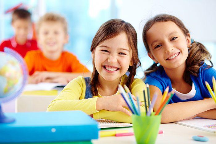 روابط اجتماعی کودک پیش دبستانی