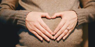 مراقبت های دوره بارداری