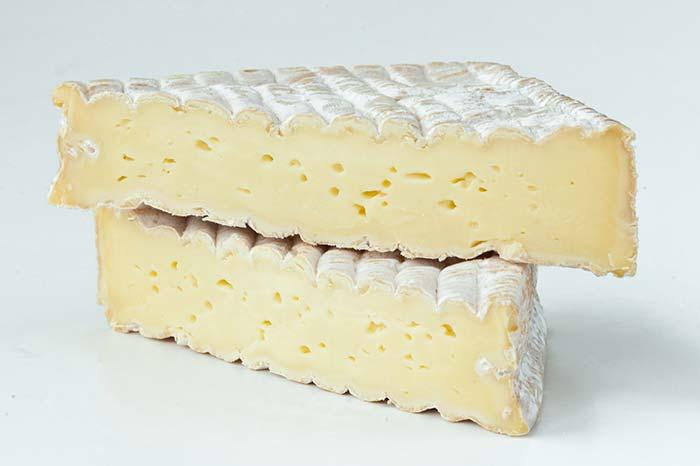 پنیرهای نرم