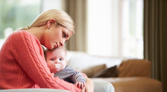 نگرانی های والدین