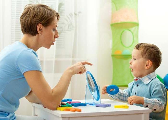 اوتیسم با عملکرد بالا