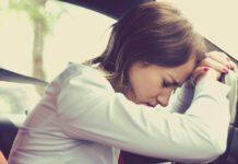 کنترل خشم و اضطراب