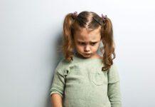 علل کج خلقی کودک