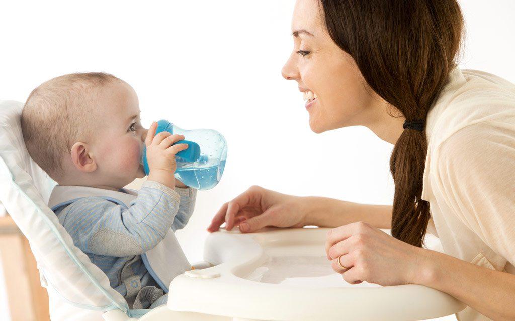 عوارض قند و شکر برای کودک