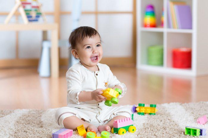 فعالیت های سرگرم کننده برای کودک