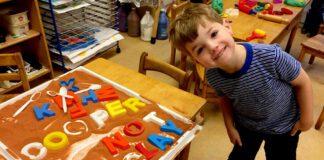 ۱۰ بازی ساده برای آموزش زبان انگلیسی به کودک