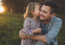 جمله تاثیرگذار به کودک