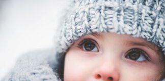 افزایش ایمنی کودکان