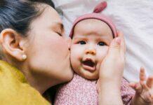 پیشگیری از بروز تبخال در کودکان