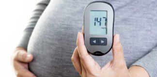 دیابت در دوران بارداری چه خطراتی دارد و چطور قابل کنترل است؟